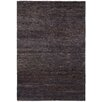 Kosas Home Sedose Chocolate Area Rug
