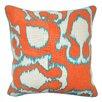 Kosas Home Leilani Accent Pillow