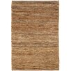 Kosas Home Sedose Natural Area Rug