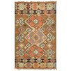 <strong>Kosas Home</strong> Diana Indoor/Outdoor Kilim Rug