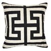 Kosas Home Lana Accent Throw Pillow