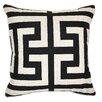 Kosas Home Lana Accent Throw Pillow