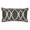 Kosas Home Sofisticare Accent Pillow