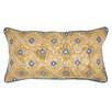 Kosas Home Grinity Accent Pillow
