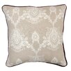 <strong>Cece Accent Pillow</strong> by Kosas Home