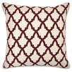 <strong>Kosas Home</strong> Valencia Accent Pillow