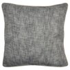 Kosas Home Harmony Accent Throw Pillow