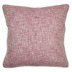 Kosas Home Harmony Accent Pillow