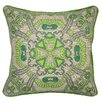 <strong>Kosas Home</strong> Fusione Accent Pillow