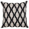 Kosas Home Heather Accent Pillow