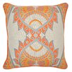 Kosas Home Malabar Accent Pillow