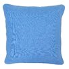 Kosas Home Sesto Accent Pillow
