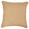 Kosas Home Cabas Accent Pillow