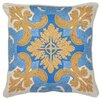 Kosas Home Elise Accent Pillow