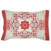 Kosas Home Lakota Accent Pillow