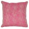 Kosas Home Ciara Pillow