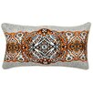 Kosas Home Legion Pillow