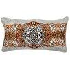 Kosas Home Legion Pillow