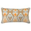 Kosas Home Crocus Pillow