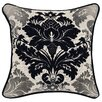 Kosas Home Liza Pillow