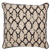 Kosas Home Shaw Throw Pillow