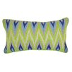 Kosas Home Torch Pillow