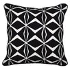 Kosas Home Baker Throw Pillow