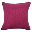 Kosas Home Simone Pillow
