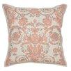 Kosas Home Delight Pillow