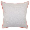 Kosas Home Manon Pillow
