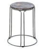 "Kosas Home Rory 17.5"" Bar Stool"