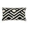 Kosas Home Global Bazaar Peleki Pillow