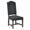 <strong>Kosas Home</strong> Lavanya Side Chair
