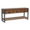 <strong>Kosas Home</strong> Cohoes Console Table