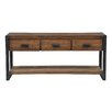 Kosas Home Cohoes Console Table