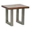 <strong>Layla End Table</strong> by Kosas Home