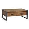 Kosas Home Cohoes Coffee Table