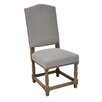 Kosas Home Bolton Side Chair