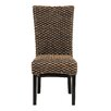 Kosas Home Enna Parsons Chair