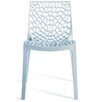 CREATIVE FURNITURE Gruvyer Side Chair