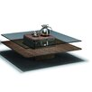 Creative Furniture Dora Coffee Table