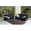 Creative Furniture Bravo 3 Piece Living Room Set