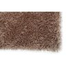 Creative Furniture Light Brown Rug