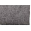 Creative Furniture Silver Grey Area Rug