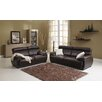 Creative Furniture Bravo Living Room Collection