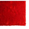 Creative Furniture Red Area Rug