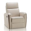 Creative Furniture Argentina Power Recliner