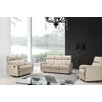 Creative Furniture Argentina Living Room Collection