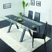 <strong>CREATIVE FURNITURE</strong> Primo 5 Piece Dining Set