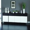 <strong>Carla Buffet</strong> by CREATIVE FURNITURE